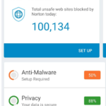 5 Best Security Apps for Tablets [{{current_year}}]: iOS, Android + Windows