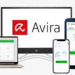 5 beste (WIRKLICH KOSTENLOSE) Antivirus-Software für Windows [{{current_year}}]