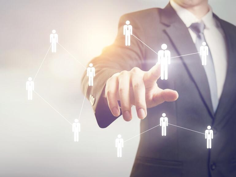 5 trends HR leaders should watch in 2021