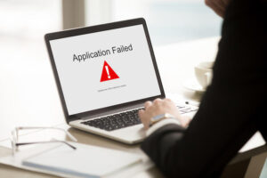 Adobe Flash: It's finally over, so uninstall Flash Player now