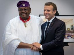 Mike-Adenuga-and-President-Macron-e1530863726997