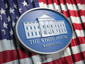 Biden team leaves hidden call for technologists to join government in White House code