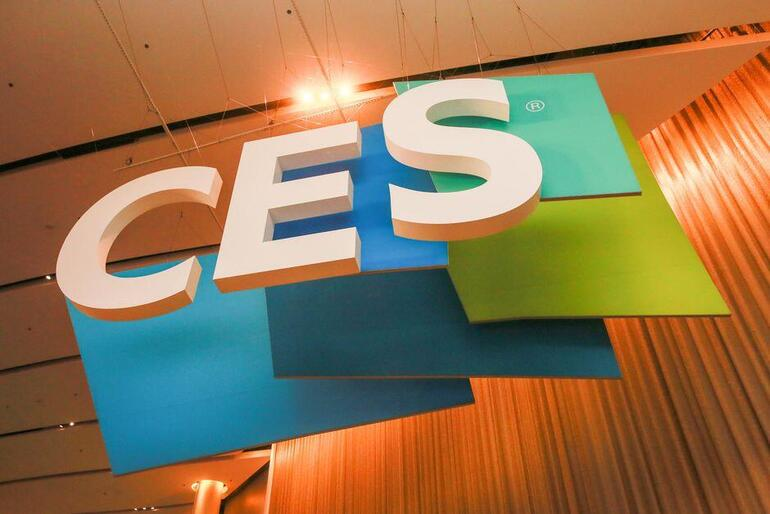 CES 2021: All of the business tech news you need to know