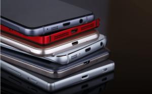 China smartphone shipments drop 20%