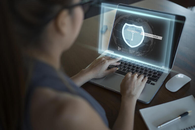 Cybersecurity: Blaming users is not the answer