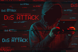 Distributed denial of service (DDoS) attacks: A cheat sheet