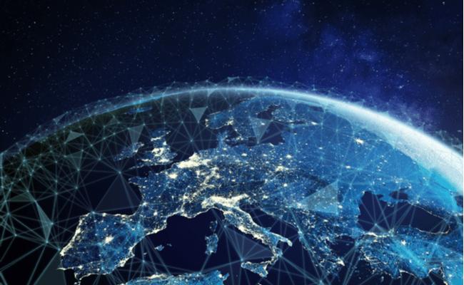 ETNO flags European 5G lag