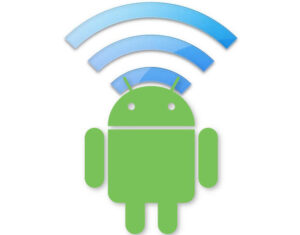 How to prioritize networks on Android