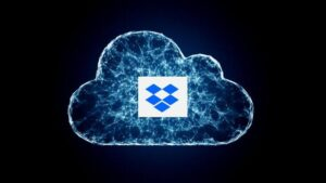 How to use Dropbox Vault to secure sensitive files
