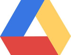How to use Google Docs Version History
