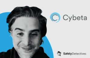 Interview With Armond Caglar – Cybeta