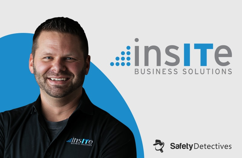 Interview With Mike Schipper – InsITe Business Solutions
