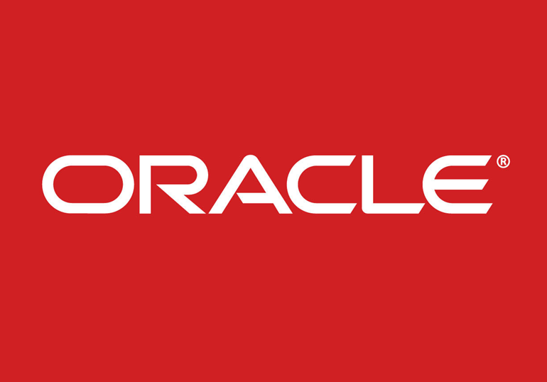 Is Oracle Linux a valid replacement for CentOS?