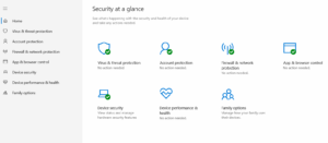 Is Windows Defender Good Enough in {{current_year}}? (You Won't Like the Answer)