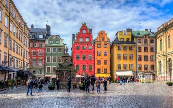 La disputa de Huawei con las autoridades suecas por la 5G se agrava