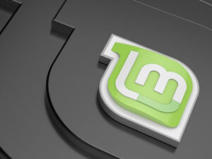 Linux Mint 20.1 is a desktop anyone can love