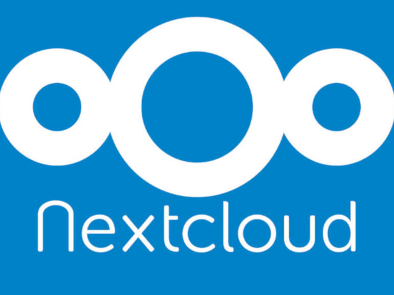 Nextcloud 20 Dashboard: How to connect your Twitter account