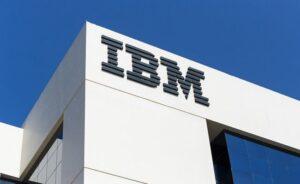 Samsung e IBM colaborarán en el desarrollo de 5G empresarial
