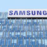 Samsung y DT presumen de 5G autónoma en Europa