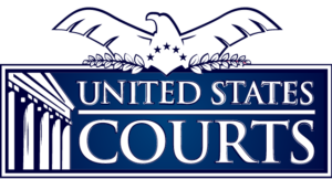 Sealed U.S. Court Records Exposed in SolarWinds Breach