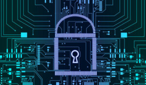 SMBs: How to find the right MSP for your cybersecurity needs