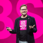 T-Mobile hails record connection gains in 2020