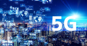 This tiny piece of hardware could make better 5G a reality