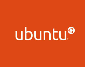 Why Ubuntu 21.04 is an important release, even without GNOME 40