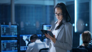 4 tasks for new CDOs to build a successful career in 2021