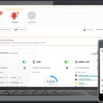 5 top vírusirtó szoftver ingyenes szülői felügyeleti eszközökkel, 2021