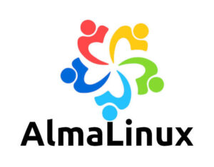 AlmaLinux beta is available and it's CentOS with a new coat of paint