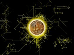 CBN: Our position on cryptocurrency trading in Nigeria