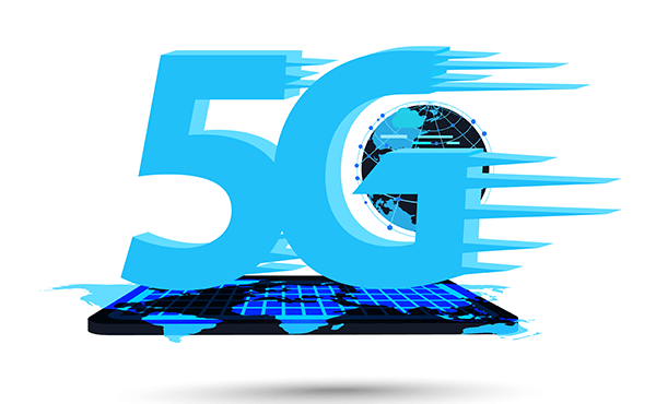 Docomo-led 5G group to optimise private networks