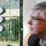 Ekholm critica la disfuncionalidad del sector de telecomunicaciones europeo