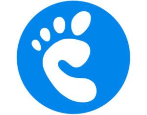 GNOME 40 takes a few bold steps to improve the desktop