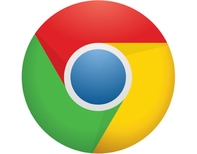 Google stripping Chromium of certain API access is an opportunity for the browser to shine