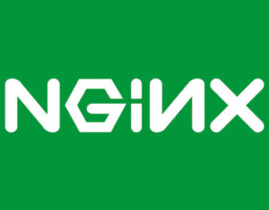 How to add PHP-FPM support for NGINX sites