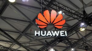 Huawei stakes claim to half of global 5G networks