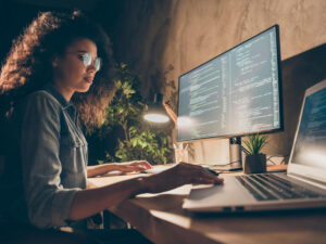 IBM study: 70% prefer open source to proprietary cloud technologies