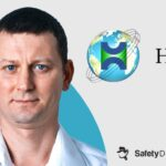 Interview With Andrew Buldyzhov – H-X Technologies