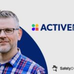 Interview With Rich Hale – ActiveNAV