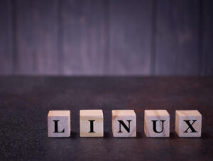 Linux 101: How to block users from setting up their own cron jobs