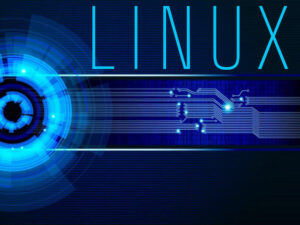 Linux 101: How to remove legacy communication services