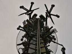 4g-nigeria-towers-optical-fibre-assets-rise