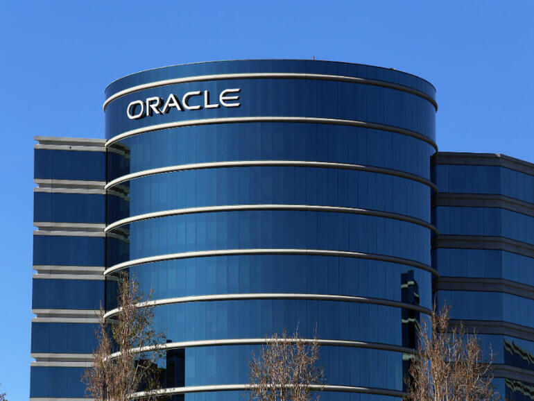 Oracle introduces post-pandemic protection and decision-making tool for HR teams