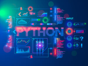 Ready to start coding? What you need to know about Python