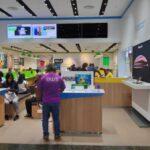 StarHub teams with Nokia on SA 5G rollout