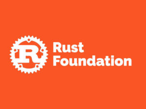The Rust programming language now has its own independent foundation