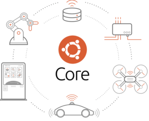 Ubuntu Core 20 for IoT devices promises better security for edge devices