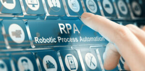 Use these 7 Udemy courses to sharpen your robotic process skills